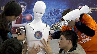 ده پدیده شگفتانگیز فناوری در سال ۲۰۲۰ چه خواهد بود؟
