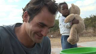 Federer jövőre is trófeákat nyerne