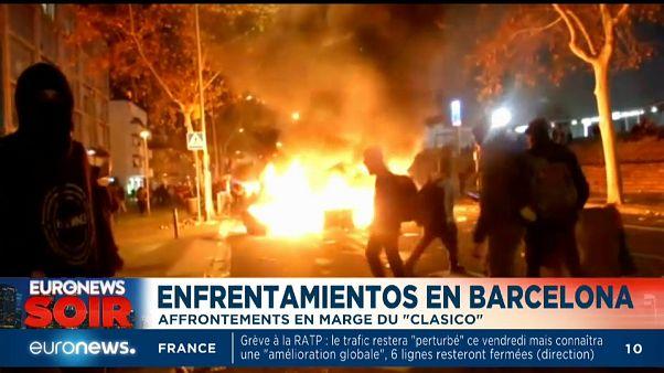 #euroviews 19/12/19 : le zapping des rédactions d'euronews