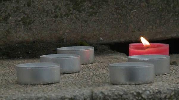 A kormány a túl enyhe büntetőbíráskodásban látja a győri gyerekgyilkosság okait