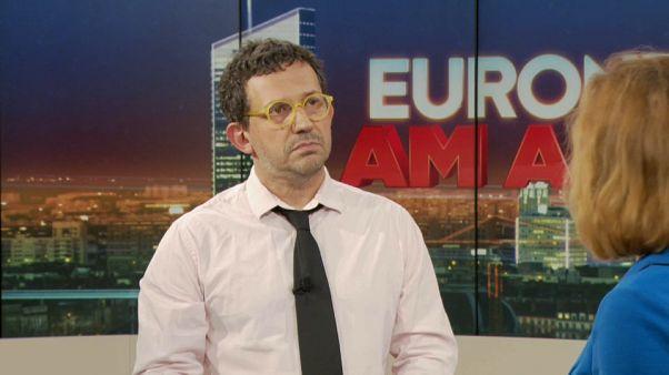 """""""Die 'Ndrangheta hat ein festes Standbein in Deutschland"""""""