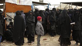 25 mutmaßliche IS-Dschihadisten zurück in Bosnien