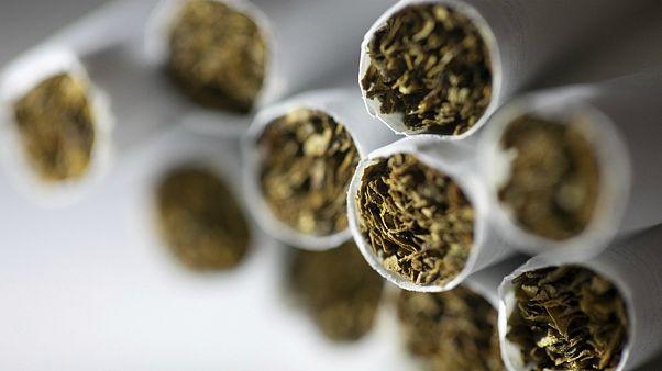 سازمان جهانی بهداشت از کاهش شمار مردان سیگاری در جهان خبر داد