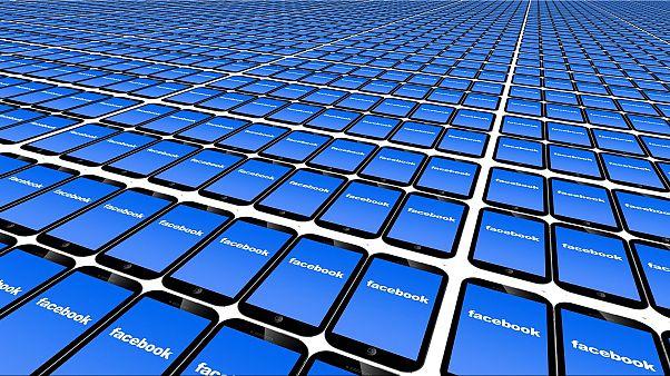 فيسبوك يحقق في سرقة بيانات تتعلق بأسماء وأرقام هواتف أكثر من 267 مليون مستخدم
