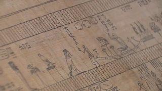 Így alakult ki egyedülálló egyiptomi gyűjteményt Torinóban