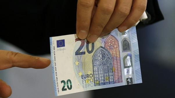 Στα «σκαριά» το Ευρωπαϊκό Νομισματικό Ταμείο;
