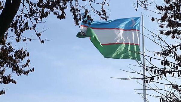 Usbekistan vor den Wahlen: Zwischen Reformen und Repression