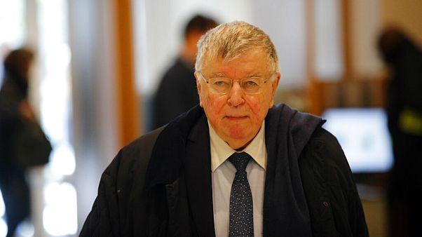 موج خودکشی در شرکت «فرانس تلکوم»؛ مدیرعامل سابق مجرم شناخته شد