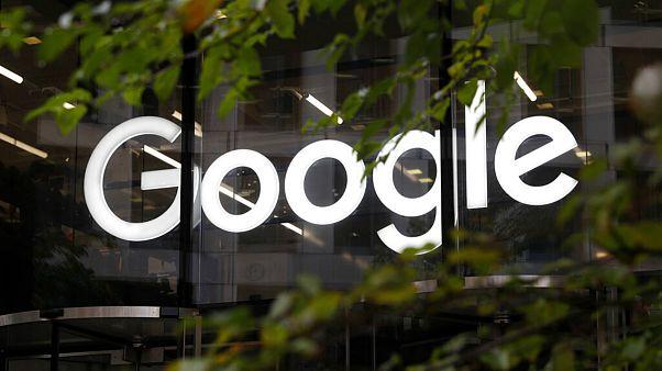 فرانسه گوگل را ۱۵۰ میلیون یورو جریمه کرد