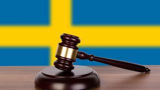 دادگاه سوئد یک عراقی را به جرم جاسوسی برای ایران به زندان محکوم کرد