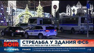 #euroviews 20/12/2019 : le zapping des rédactions d'euronews