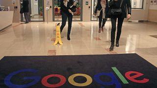 Francia, multa a Google e Amazon per l'utilizzo dei cookies