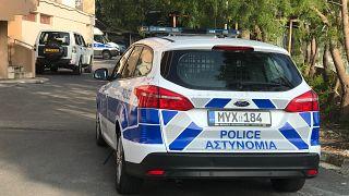 Κύπρος – Υπόθεση Βαν: Ελεύθεροι οι τρεις ύποπτοι