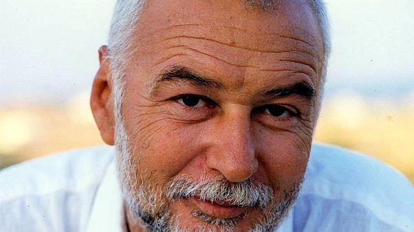 Πέθανε ο συνθέτης Γιώργος Ζήκας