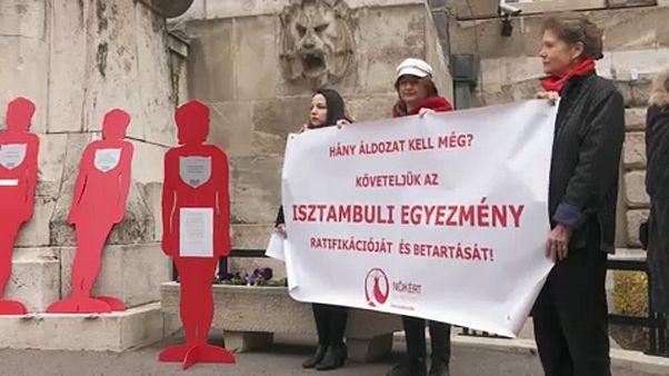 Győri tragédia: nincs felkészítve az intézményrendszer a bántalmazók felismerésére