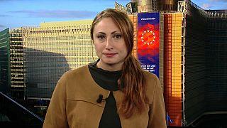 Elena Cavallone