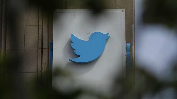 توئیتر: ۶ هزار حساب کاربری مظنون به ارتباط با ریاض را حذف کردیم