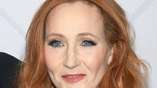Shitstorm gegen JK Rowling wegen Transgender-Streit: 10 Tweets