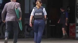 Sokan nem szolgáltatták be fegyvereiket az amnesztia végéig Új-Zélandon