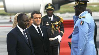 L'Africa occidentale si libera del franco CFA
