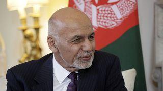 أشرف غني الأكاديمي الاقتصادي الذي أصبح رئيسا لأفغانستان
