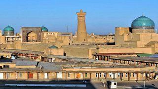 أول انتخابات تشريعية في أوزبكستان منذ بدء سياسة الانفتاح والإصلاح