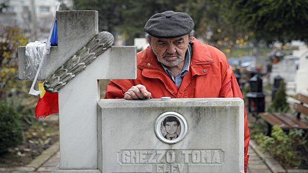 تيميشوارا 1989 والمجزرة التي لم تحدث في رومانيا