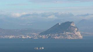 España y Reino Unido preparan varias reuniones en enero para negociar la salida de Gibraltar
