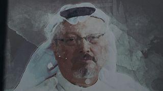 عربستان ۵ نفر را در ارتباط با قتل جمال خاشقجی به اعدام محکوم کرد