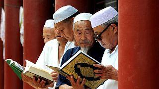 Çin, Kur'an ve İncil'in Komünist Parti ideolojisine göre yeniden yazılması için harekete geçti