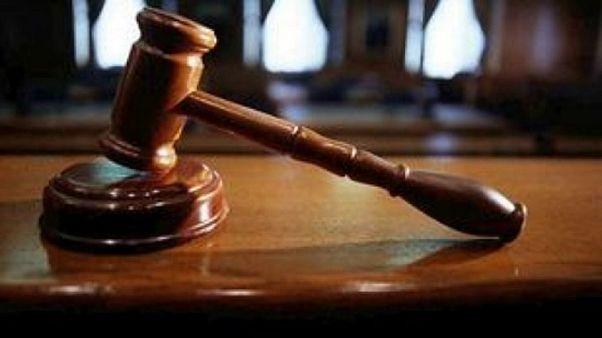 Πορτογαλία: 25 χρόνια κάθειρξη σε δύο παιδόφιλους
