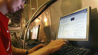 روسیه: اینترنت ملی را با موفقیت آزمایش کردیم
