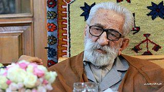 نگاهی به زندگی نورعلی تابنده؛ درویشی که عرفان و سیاست را درآمیخت