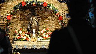 Türkiye'de Ortodoks ve Katolikler Noel'i ne zaman ve nasıl kutluyor?
