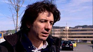 Absuelto el defensor de la eutanasisa en Italia, Marco Capatto