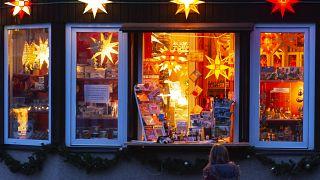 Ποιοι καταναλωτές είναι πρωταθλητές στις χριστουγεννιάτικες αγορές