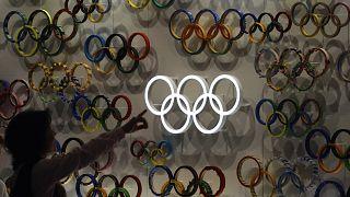 Rusia, decidida a ir a los Juegos Olímpicos de Tokio 2020