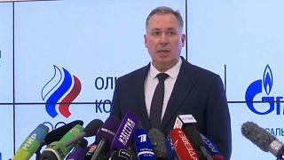 Újabb orosz fellebbezés doppingügyben