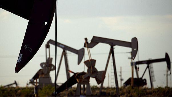 پایان اختلاف ۵ ساله عربستان و کویت؛ تکلیف نیم میلیون بشکه نفت مشخص شد