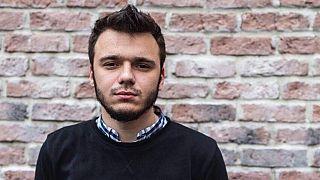 Сотрудник Навального отправлен служить на Новую Землю