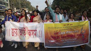 India: il governo lancia il censimento, sarà una schedatura?