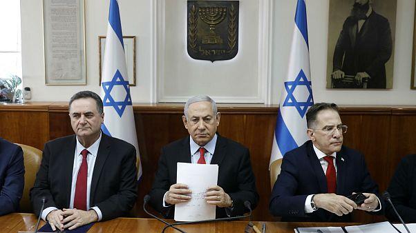 پاسخ اسرائیل به دیوان کیفری بینالمللی: به جای اسرائیل محاکمه ایران را آغاز کنید