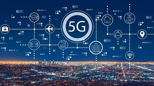 Rivoluzione 5G: le cose più importanti da sapere sulla rete ultraveloce