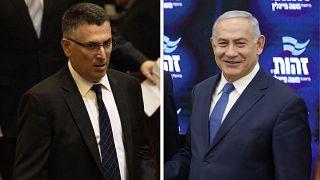 """""""Испытание"""" для Нетаньяху: """"Ликуд"""" готовится к праймериз"""