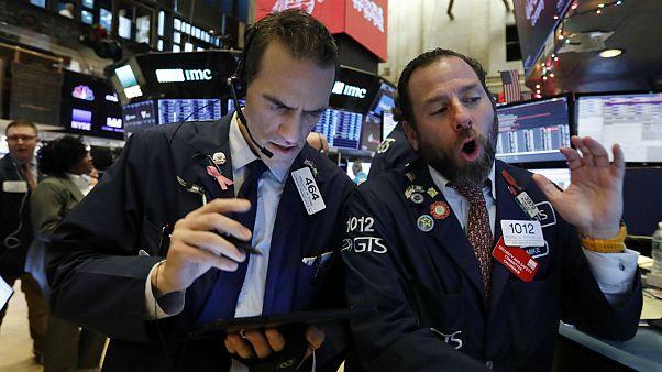 سرمایهگذاری در کدام بازار بیشترین سود را در سال ۲۰۱۹ داشت؟