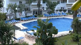 Ninguna de las tres personas ahogadas en la piscina Mijas sabía nadar