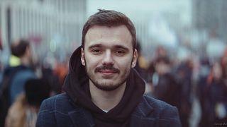 """""""Мы пойдем в ЕСПЧ"""", - адвокат Шаведдинова не надеется на суды РФ"""