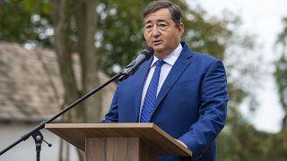 Mészáros Lőrinc maradt a leggazdagabb magyar a Forbes szerint