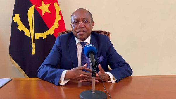 Angola vai abrir nova embaixada em Timor Leste