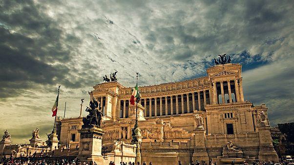 انخفاض عدد المهاجرين الذين وصلوا خلال 2019 إلى إيطاليا بحرا بنسبة 50%